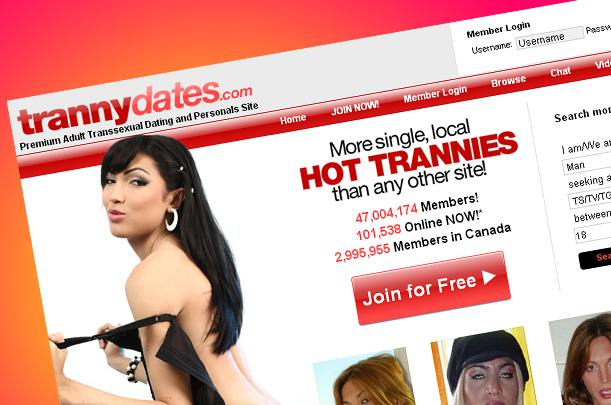 online dating site addiction