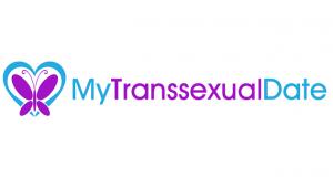 rencontre trans mytranssexualdate
